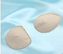 人工乳房 フォームタイプ
